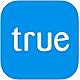 Logo Truecaller iOS
