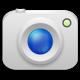 Logo ProCapture – camera   panorama