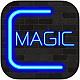 Logo Magic Collectricks iOS