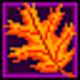 Logo Autumn Fantasy