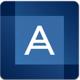 Logo Acronis True Image iOS