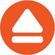 Logo FBackup