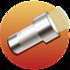 Logo Lampe de poche