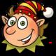 Logo Elf Adventure