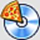 Logo DVDPizza