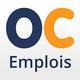 Logo Optioncarrière iOS