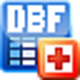 Logo DBF Recovery Toolbox