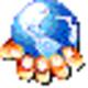 Logo Image to HTML Converter