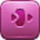Logo Free Video to HTC Phones Converter