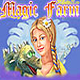 Logo Magic Farm