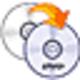 Logo Xilisoft Copie DVD pour Mac