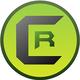 Logo Cxbx Xbox Emulator