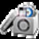 Logo 4Videosoft iPhone Vidéo Convertisseur pour Mac
