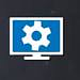 Logo Wallpaper Engine