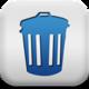 Logo Free File Wiper