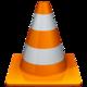 Logo VLC Media Player Portable