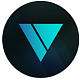 Logo Vero Android