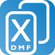 Logo Duplicate Media Finder