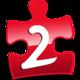Logo easy2family Android