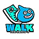 Logo Dragon Quest Walk Android