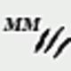 Logo MeowMidi2Mp3