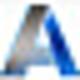 Logo mediAvatar iPad Transfert Plus Mac