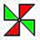 Logo ELECTROLINUX