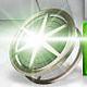 Logo PlayerPlus
