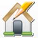 Logo Simple Home Budget