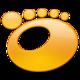 Logo GOM Media Player