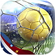 Logo Soccer Star 2016 World Legend Android