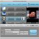 Logo Aiseesoft iPad Convertisseur Suite pour Mac