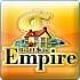 Logo Real Estate Empire