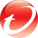 Logo Trend Micro Antivirus pour Mac
