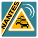 Logo Info Trafic Nantes