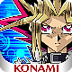 Logo Yu-Gi-Oh Duel Links Android