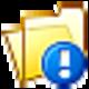 Logo Duplicate File Detector