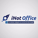 Logo iNot Office