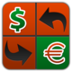 Logo Currency Converter