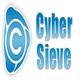 Logo CyberSieve