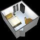 Sweet Home 3D-logo.png