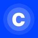 Logo Coronamadrid Android