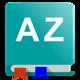 Logo Dictionnaire en ligne