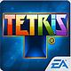 Logo Tetris Android