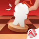 Logo Onmyoji Chess Android