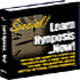 Logo Learn Hypnosis… Now!