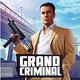 Logo Grand Criminal Online