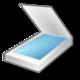 Logo Scanner de documents PDF Android