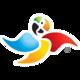 Logo_papagal_400x400.png