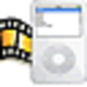 Logo iPOD Video Converter 2010